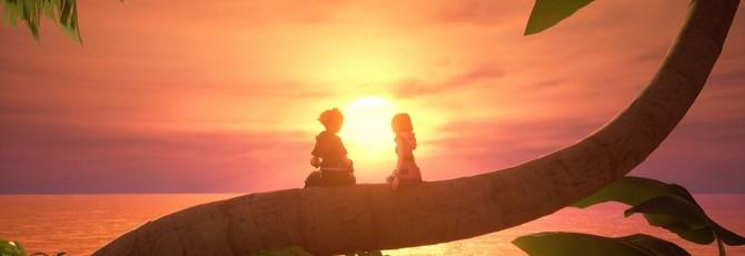 Считаем деньги Square Enix: успех Kingdom Hearts 3 и провал  Left Alive