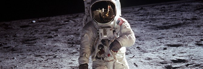 """Американка станет первой женщиной на Луне благодаря миссии """"Артемида"""""""