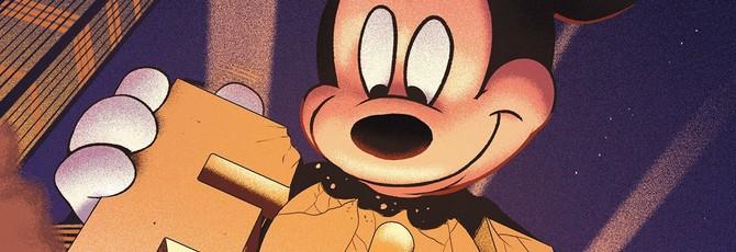 СМИ: в Fox и Disney проходят массовые увольнения после слияния компаний