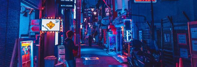 В Японии заканчиваются 11-значные мобильные номера