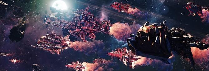 В Steam началась распродажа игр по Warhammer