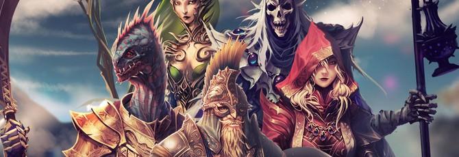 Разработчики Divinity: Original Sin признались, что баланс учитывает возможность эксплойта со стороны игроков