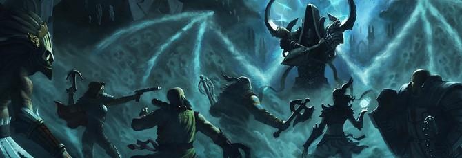 В Diablo 3 стартовал новый сезон