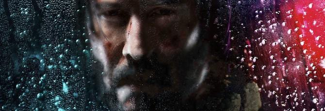 Смерть от Бабы-Яги — счётчик убийств Джона Уика во всех трёх фильмах