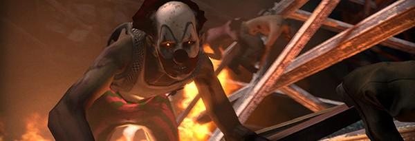 Запущен Steam Workshop для Left 4 Dead 2