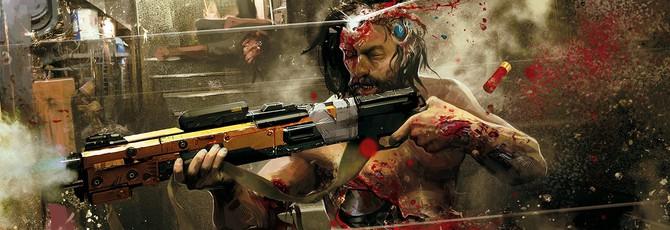 Глава CD Project Red расскажет на E3 Coliseum о Cyberpunk 2077 и будущем компании