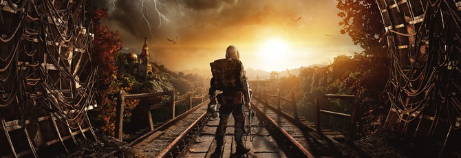 Продажи Metro Exodus окупили разработку, 4A Games разработает новый ААА-тайтл
