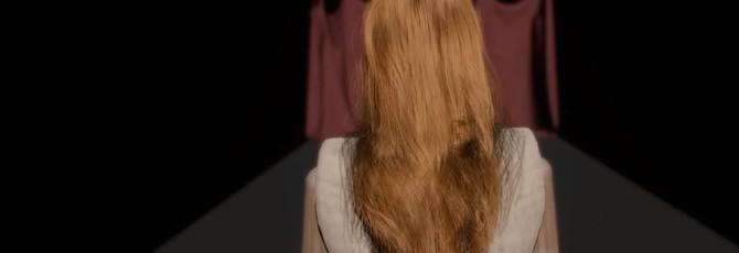 EA показала технологию рендеринга волос нового поколения