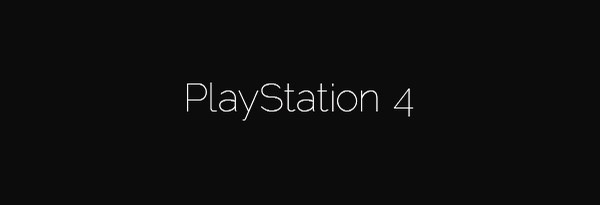 Sony может повременить с выпуском PS4 пока не увидит Xbox 720
