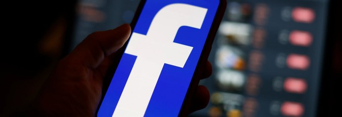 Facebook за полгода удалила 3.4 миллиарда фейков