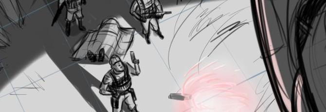 Слух: Evolve установлен для текущего и будущего поколений