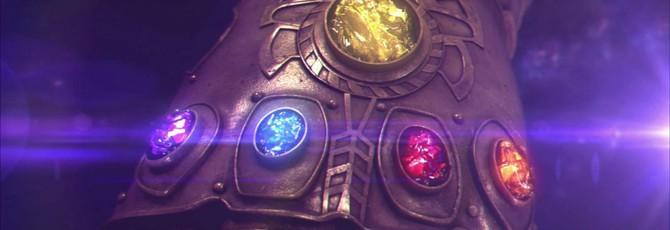 Square Enix может показать The Avengers на E3 2019
