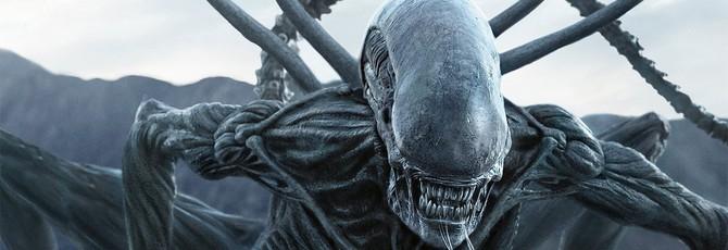 """Ридли Скотт: Разговоры про новый фильм по """"Чужому"""" идут, однако серии нужно эволюционировать"""