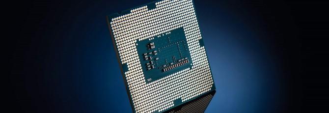 Computex 2019: ARM анонсировала новое поколение мобильных процессоров Cortex и графики Mali