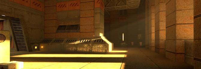 Демо Quake 2 с трассировкой лучей выйдет 6 июня