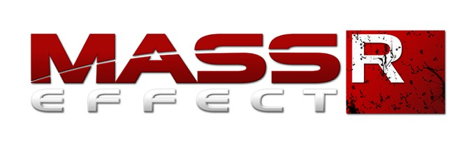 Mass Efect: Reborn