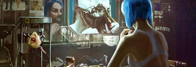 На релизе в Cyberpunk 2077 не будет поддержки модов