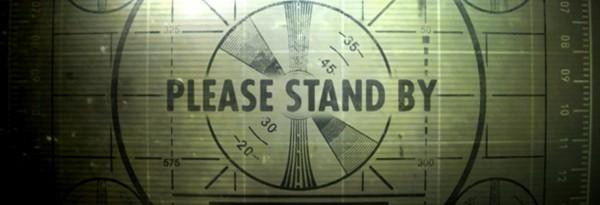Fallout 4 - ожидания и надежды