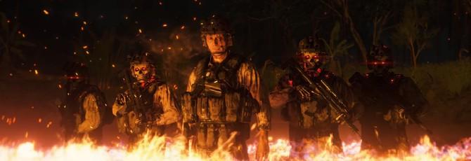 В японском трейлере Death Stranding показали битву с боссом