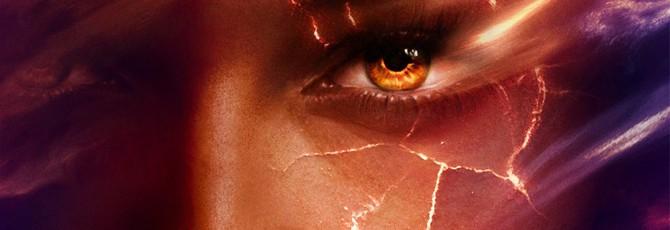 """Финал """"Люди Икс: Тёмный Феникс"""" пришлось переснять для избежания сравнений с другим фильмом"""