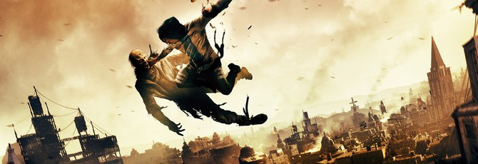 Dying Light 2 появится на E3 2019 во время стрима Square Enix