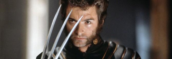 """Каст """"Люди Икс: Темный Феникс"""" рассказал, кого стоит взять на роль Росомахи"""