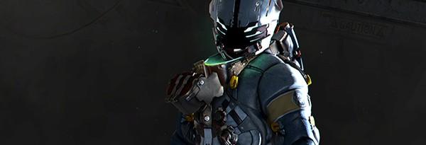 Visceral защищает PC-порт Dead Space 3