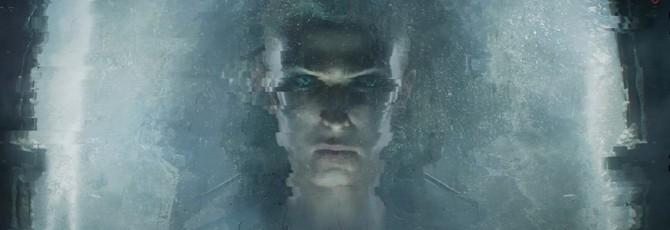 Square Enix анонсирует на E3 2019 футуристическую Outriders