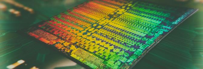 AMD поделится своей графической технологий с Samsung