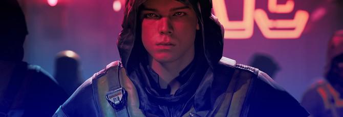 E3 2019: Экшен Star Wars Jedi: Fallen Order покажут на конференции Microsoft