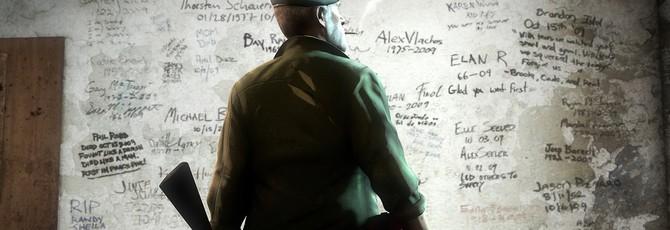 Разработчики Left 4 Dead не покажут Back 4 Blood на E3 2019