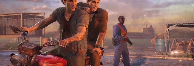 Глава PlayStation рассказал, чего стоит ждать от PS5