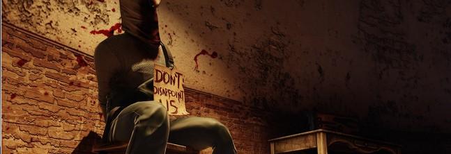 Новый трейлер BioShock Infinite - Небесный город