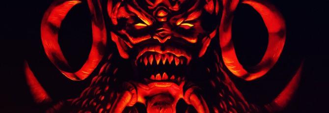 На GOG появилось неофициальное дополнение Diablo: Hellfire в виде бесплатного апдейта