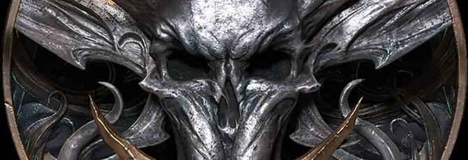 Дебютный тизер Baldur's Gate 3