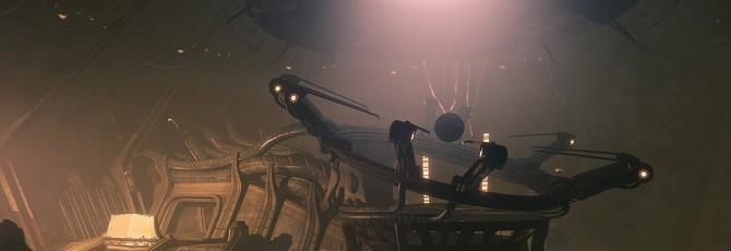 В Steam стартовал предзаказ Destiny 2: Shadowkeep — не за 619 рублей