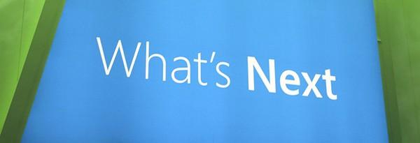 """Microsoft: победителем среди Next-gen консолей станет самый """"влиятельный"""", а не шумный"""