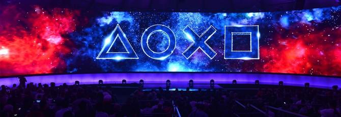 Sony выпустила ролик, рассказывающий историю компании
