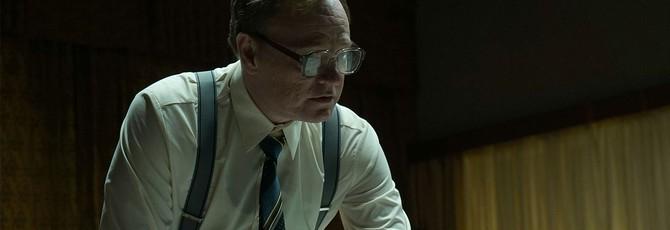 """Зрители """"Чернобыля"""" из Индии призвали снять аналогичное шоу про Бхопальскую катастрофу"""