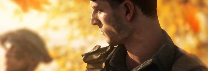 E3 2019: EA показала новые карты Battlefield 5