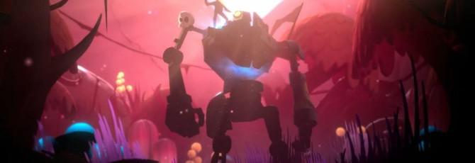 E3 2019: EA выступит издателем инди-игр от трех студий