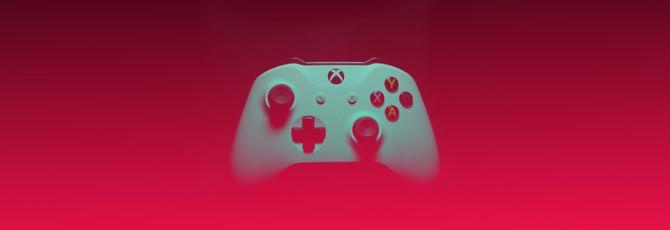 Слух: Xbox Scarlett поддерживает 120 fps, 8K, релиз в конце 2020 года