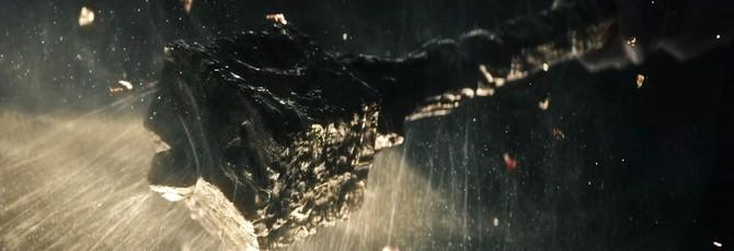 E3 2019: Первый эпичный трейлер Elden Ring