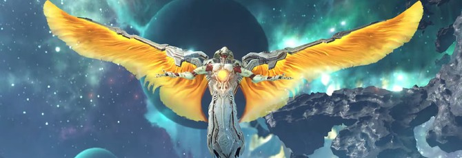 E3 2019: тизер мультиплеерного режима Doom Eternal