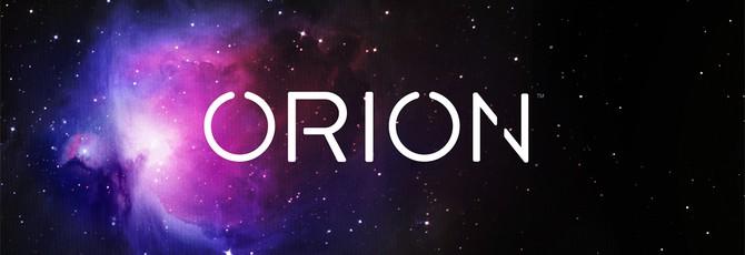 E3 2019: Bethesda анонсировала собственную систему облачного стриминга игр Orion