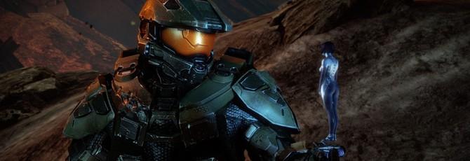 E3 2019: Каждая игра из Halo: The Master Chief Collection будет стоить 10 долларов