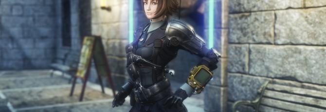 Количество скачиваний модов для Skyrim и Fallout 4 достигло 1 миллиарда