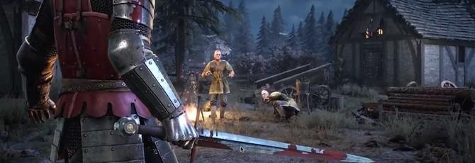 E3 2019: Анонсирована Chivalry 2 — релиз в 2020 году для EGS