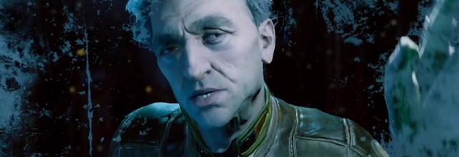 E3 2019: 10 минут геймплея The Outer Worlds