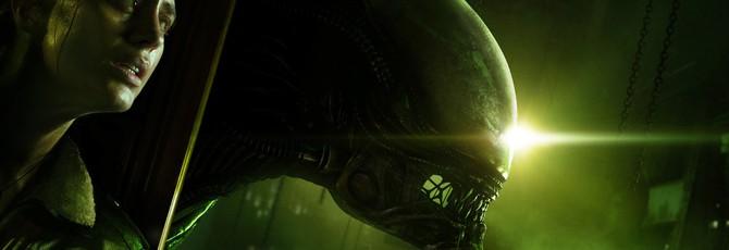 E3 2019: Alien Isolation, Dauntless и The Sinking City выйдут на Switch